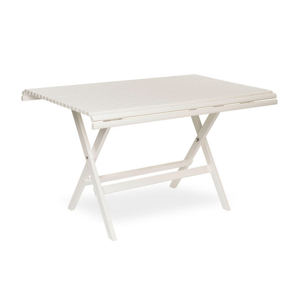 Garden Table 125 Sundborn (WQ005L-FK)