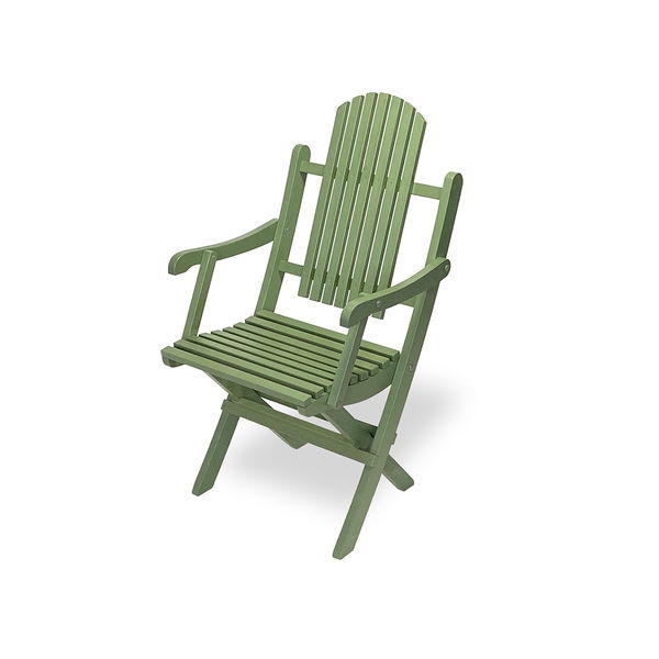 Arm Chair Veranda (NG)